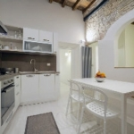 Hotel San Salvatore 3000