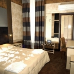 Hotel Vatican Holiday Cesare