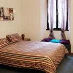 Hotel Palazzo Velli Suites