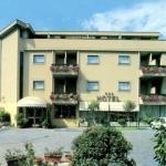 Hotel Santa Maura