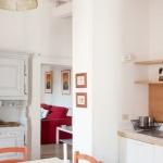 Rsh Campo De' Fiori Apartments