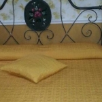 Hotel Francesco Suite