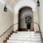 Casa Vacanze A San Pietro Da Susy