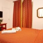 Hotel King Rome Center