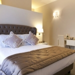 Hotel Chic & Town Luxury Rooms