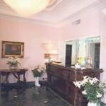 Hotel Marghera