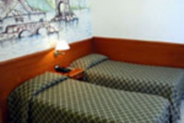 Hotel Nazional Rooms: Appartamento Diana ROMA