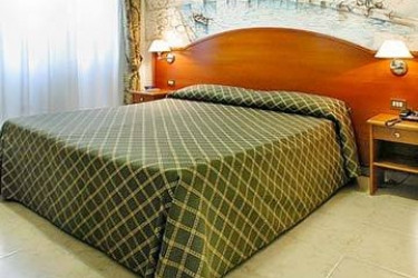 Hotel Nazional Rooms: Guest Room ROMA