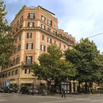 Hotel Residenza A