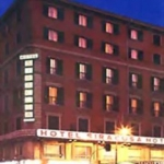 Hotel Siracusa