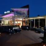 BEST WESTERN HOTEL ROME AIRPORT 4 Estrellas