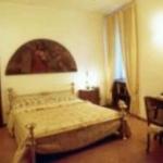 Hotel Bed & Breakfast Il Covo