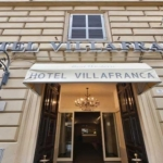Hotel Villafranca