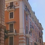 Hotel Villa Borghese Resort
