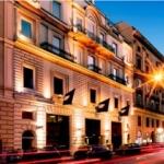 Hotel Leon's Place