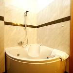 Hotel Imperium Suite Navona