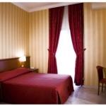 Hotel Firenze Palace