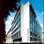 Hotel ALBANI ROMA