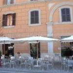 Hotel Locanda San Cosimato