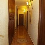 Hotel Caligola Resort