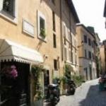 Hotel Condotti Inn