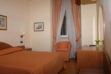 Hotel Magnifico: Camera Doppia - Twin ROMA