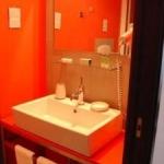 Hotel Relais Navona71