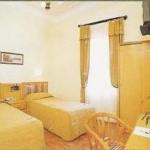 Hotel Soggiorno Sunny