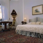 Hotel Suite Oriani
