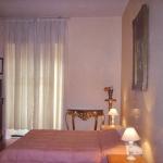 Hotel Prince Of Via Veneto