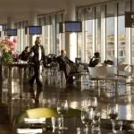 Hotel Radisson Blu Es