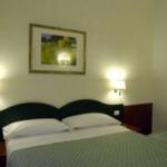 Hotel La Girandola Bed & Breakfast
