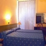 Hotel Restivo