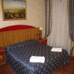Hotel Mari 1