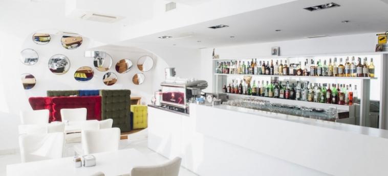 Hotel Mariet: Apartamento de dos piezas ROMANO DI LOMBARDIA - BERGAMO
