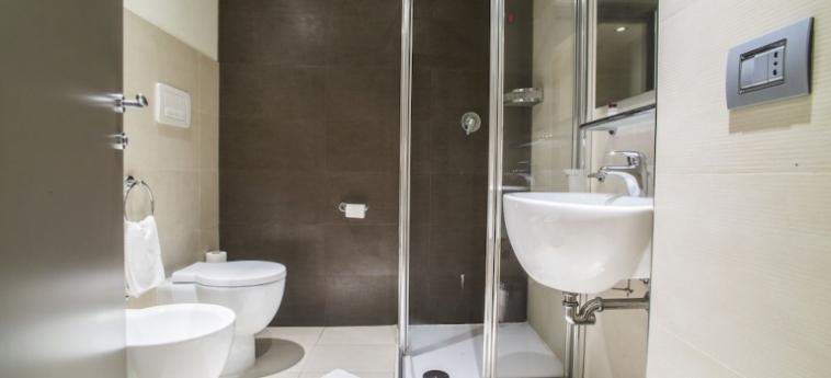 Hotel Mariet: Apartamento Diana ROMANO DI LOMBARDIA - BERGAMO