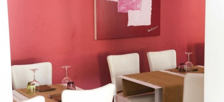 Hotel Mariet: Chalet ROMANO DI LOMBARDIA - BERGAMO