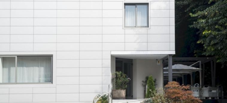 Hotel Mariet: Habitaciòn Li Galli ROMANO DI LOMBARDIA - BERGAMO