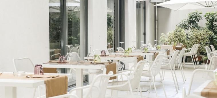 Hotel Mariet: Habitación Singula ROMANO DI LOMBARDIA - BERGAMO