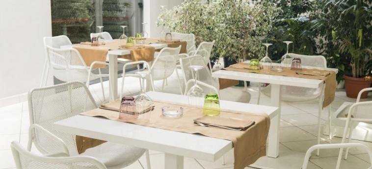 Hotel Mariet: Jacuzzi ROMANO DI LOMBARDIA - BERGAMO