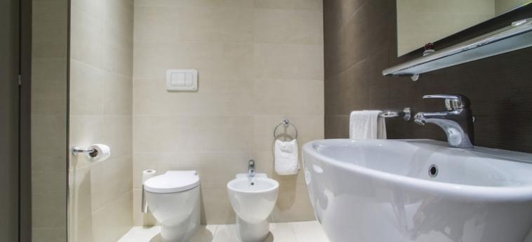 Hotel Mariet: Restaurante Panoramico ROMANO DI LOMBARDIA - BERGAMO