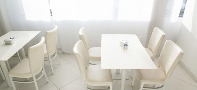 Hotel Mariet: Taberna ROMANO DI LOMBARDIA - BERGAMO