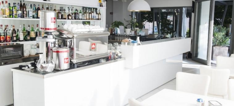 Hotel Mariet: Appartamento Monolocale ROMANO DI LOMBARDIA - BERGAMO
