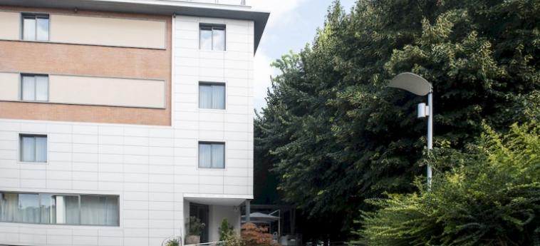 Hotel Mariet: Camera Business Suite ROMANO DI LOMBARDIA - BERGAMO