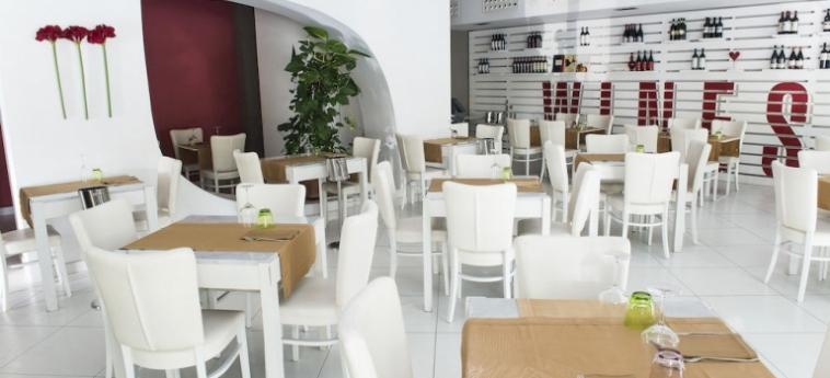 Hotel Mariet: Camera Economy ROMANO DI LOMBARDIA - BERGAMO