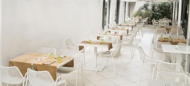Hotel Mariet: Camera Family ROMANO DI LOMBARDIA - BERGAMO