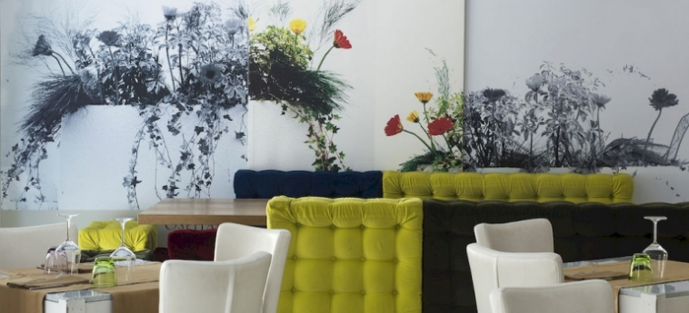 Hotel Mariet: Sorgente Termale ROMANO DI LOMBARDIA - BERGAMO
