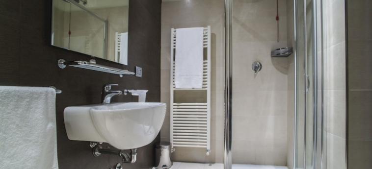 Hotel Mariet: Appartement Minerva ROMANO DI LOMBARDIA - BERGAMO