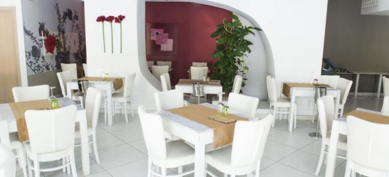Hotel Mariet: Junior Suite Deluxe Room ROMANO DI LOMBARDIA - BERGAMO