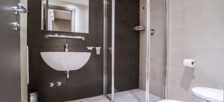 Hotel Mariet: Weinkeller ROMANO DI LOMBARDIA - BERGAMO